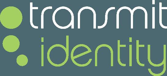 Transmit Identity